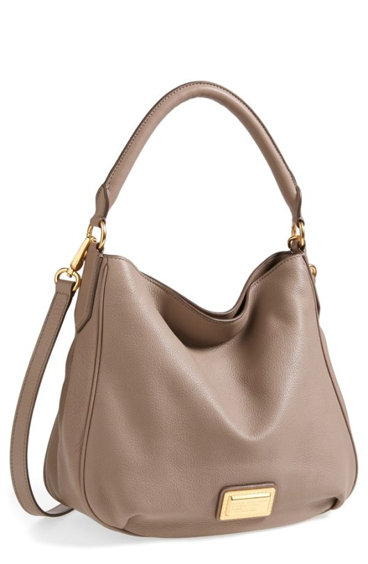Marc by Marc Jacobs Satchel  Original: $438 Sale: $292.90