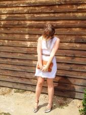 photo 3 (1)