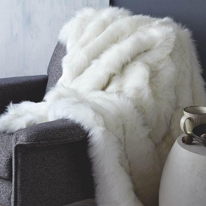faux-fur-brushed-tips-throw-o