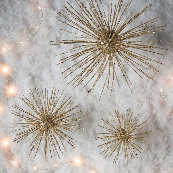 glitter-burst-ornaments-tree-topper-o