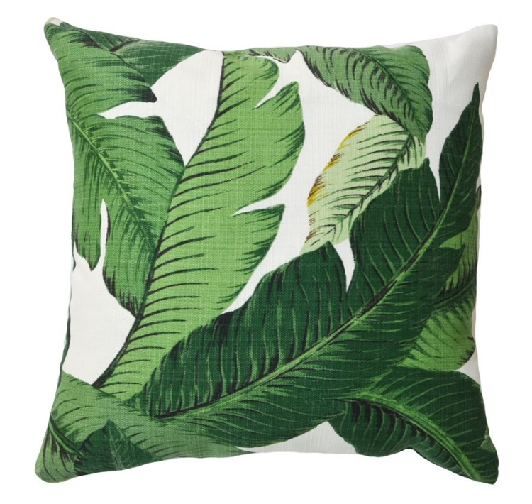 banana-leaf-pillow-lulu-and-g_2-1