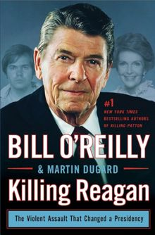 killing_reagan_oreilly