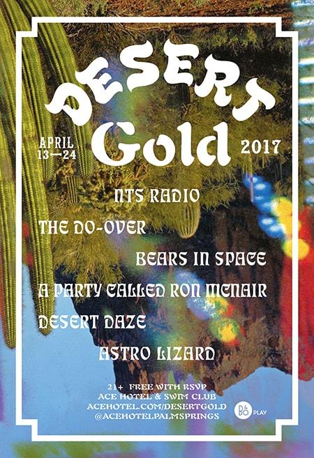 Desert-Gold-Ace-Hotel
