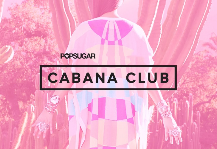 pop-sugar-desert-cabana-party-2017