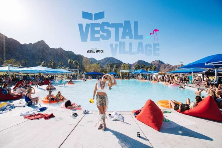 vestal-village-2017-party-banner-768x512