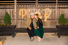 Nicole+Chris-Engagement-49